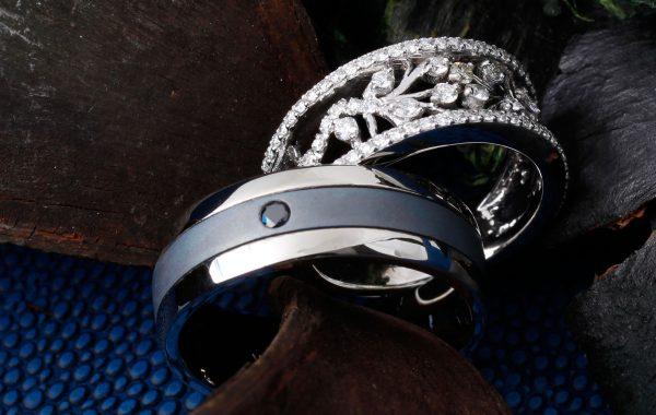 Custom Bands