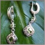 Diamonds, loose diamonds, diamond engagement ring, diamond jewelry, diamonds fresno ca