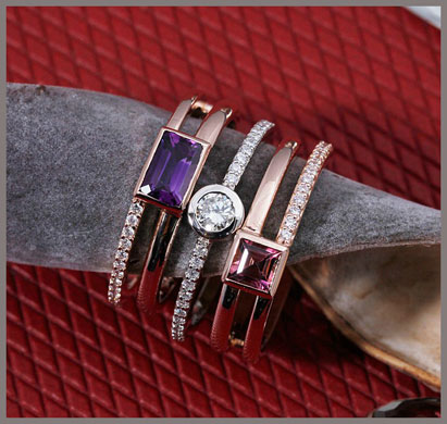 Mother's Day Jewelry, Diamond jewelry, loose diamonds, diamond fresno ca, diamond engagement rings